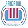 Radijator Zrenjanin